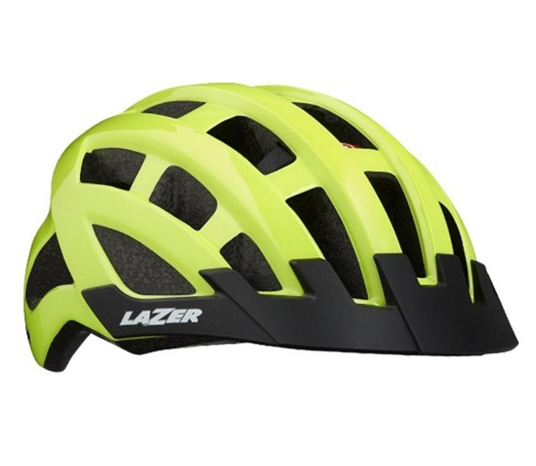 Commuter Helmets