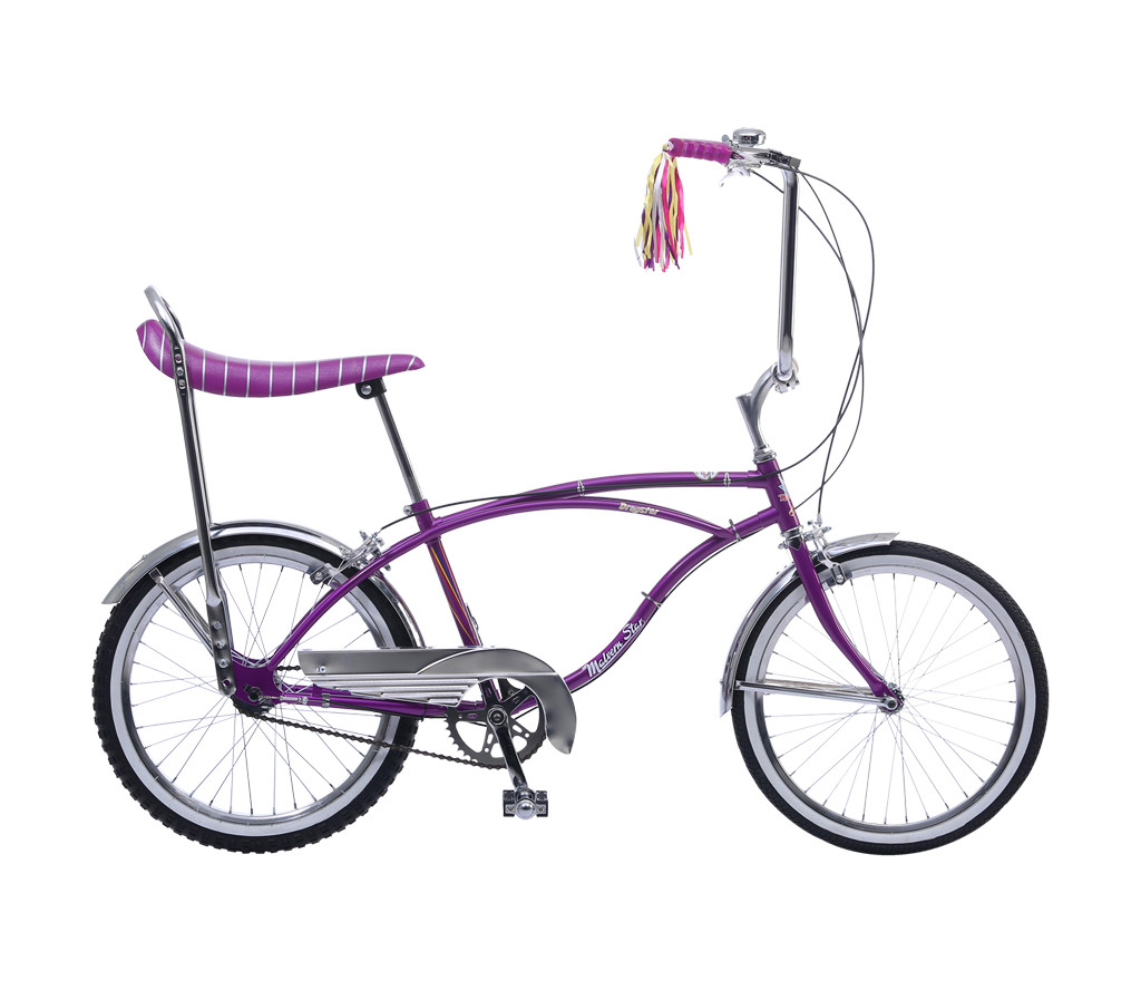 Malvern Star Dragster LE Limited Edition